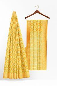 sri_kumaran_stores_synthetic_saree_yellow_saree_with_yellow_border-2.jpg