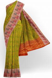 sri_kumaran_stores_tissue_saree_green_saree_with_multi_colour_border-1.jpg