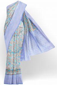 sri_kumaran_stores_tissue_saree_grey_floral_saree_with_light_purple_border-1.jpg