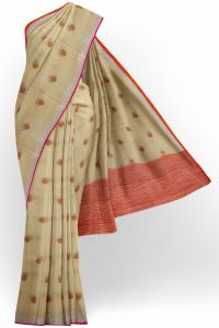 sri_kumaran_stores_tissue_saree_half_white_saree_with_silver_colour_border-1.jpg