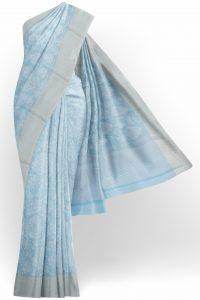 sri_kumaran_stores_tissue_saree_light_blue_saree_with_grey_border-1.jpg