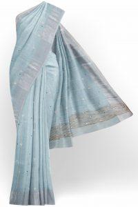 sri_kumaran_stores_tissue_saree_light_blue_saree_with_silver_border-1.jpg
