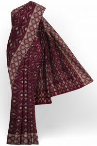 sri_kumaran_stores_tissue_saree_maroon_saree_with_silver_colour_border-1.jpg