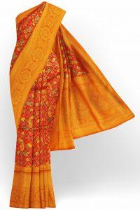 sri_kumaran_stores_tissue_saree_red_saree_with_yellow_border-1.jpg