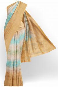 sri_kumaran_stores_tissue_saree_sky_blue_saree_with_golden_colour_border-1.jpg