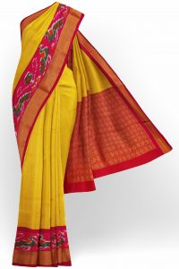 sri_kumaran_stores_tissue_saree_yellow_saree_with_golden_red_border-1.jpg